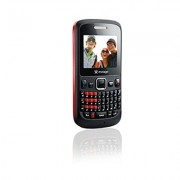 Celular Mirage SMART P3103 GSM Quadriband, Dual CHIP, QWERTY, Bluetooth, TV, MP3 Player