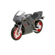 Moto Maisto Escala 1:18 Ducati 748 1900027