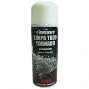 Limpa Tudo Tornado BRIGHT 0215