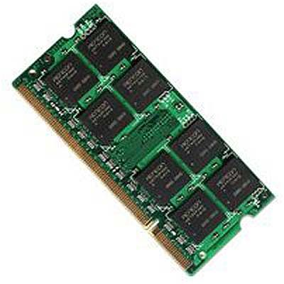 Memória Ram 1gb Ddr3 1333mhz Smart