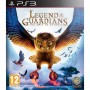 Jogo PS3 Legend OF THE Guardians: THE OWLS OF GA Hoole - Starhouse Mega Store