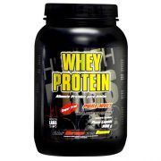 Whey Protein Pure - 900g - Health Labs