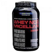 Whey NO2 Micellar - 900g - Probi�tica