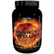 Whey Micellar - 900g - Millennium - Probi�tica