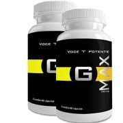 Gmax - Promo��o 2 Unidades