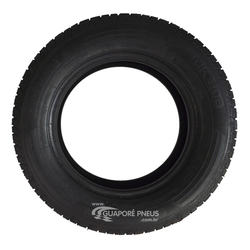 pneu 165 70r13 remold cockstone ck506 79p desenho pirelli cinturato p4 inmetro. Black Bedroom Furniture Sets. Home Design Ideas