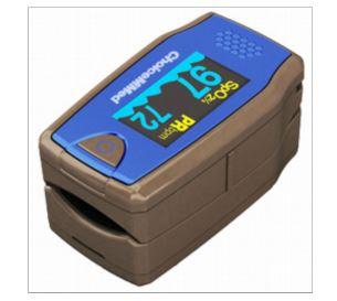 Ox�metro de Pulso Pedi�trico MD300C5 - Solmedica