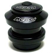 Movimento / Caixa de Dire��o Ahead Set Oversize / 1.1/8 Neco