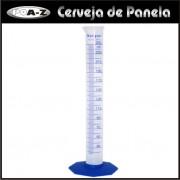 Proveta para Dens�metro (250ml)