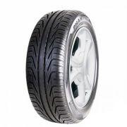 Pneu Pirelli Phantom 195/55/15 85W