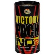 PACK VICTORY PACK DNA 44 SACH�S