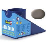 Tinta Acr�lica Revell Aqua Color Terra Fosco - Revell 36187