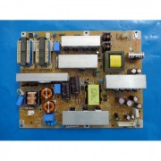 FONTE LG EAX61124204/0 MODELO 42LD420