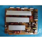 YSUS LG EAX62846401 EBR71838901 MODELO 50PT250B