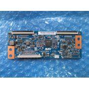 T-CON LG T420HVN06.1 MODELO 39LB580V / 42LB5600-UZ