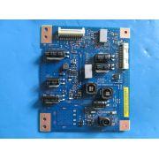 INVERTER SONY 14STM4250AD-6S01 MODELO KDL-50W805B DTV/WIFI/20C