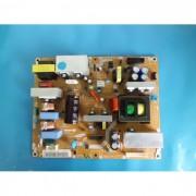 FONTE SAMSUNG BN44-00209A BN98-01076A  MODELO LN32A450