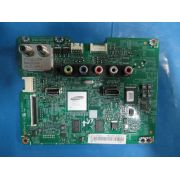 SINAL/PRINCIPAL SAMSUNG BN41-02119A / BN91-13124C MODELO LT24D310