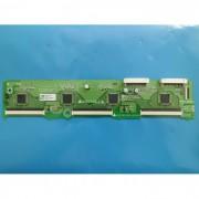 BUFFER LG EAX63529201 / EBR71736801 MODELO 50PT250B