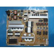 FONTE SAMSUNG BN44-00621A MODELO UN75F6400 FHD/DTV/WIFI/20C