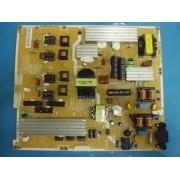 FONTE SAMSUNG BN44-00523A MODELO PD46/55B2Q / UN55ES7000GXZD / UN55ES8000GXZD