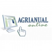 Agrianual Online