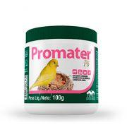Promater Po1Kg