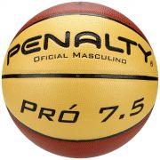 Bola de Basquete Oficial Masculino Pr� 7.5