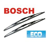 Palheta Original Bosch Eco Honda Civic 01 At� 06 Limpador
