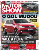 Motor Show<br> Edi��o 394