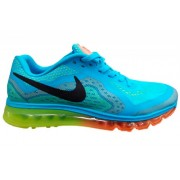 Air-Max-2014-Azul-BB-Modelo 2