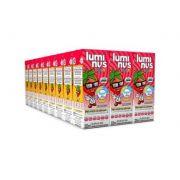 Luminus Kids Morango 200ml (27 unidades)