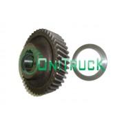 Engrenagem do Cambio 5S-680 6S-680  30105