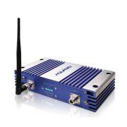 Repetidor Celular Aquario Rp 870NS Nextel Sem Antena E Cabo