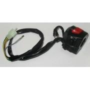 INTERR PART MAX 125 (import)