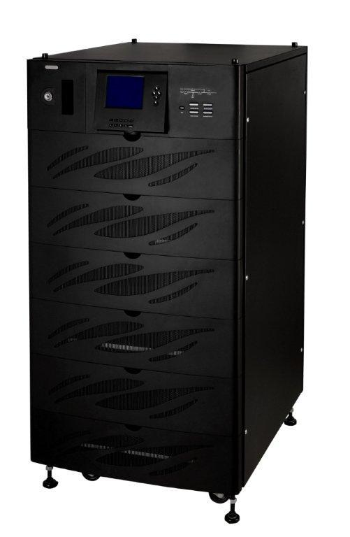Nobreak HP TT 20 kVA 3/2 Senus