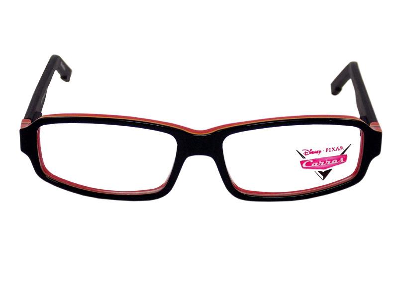 óculos De Sol Infantil Carros Disney   Cepar 6466ea73c3