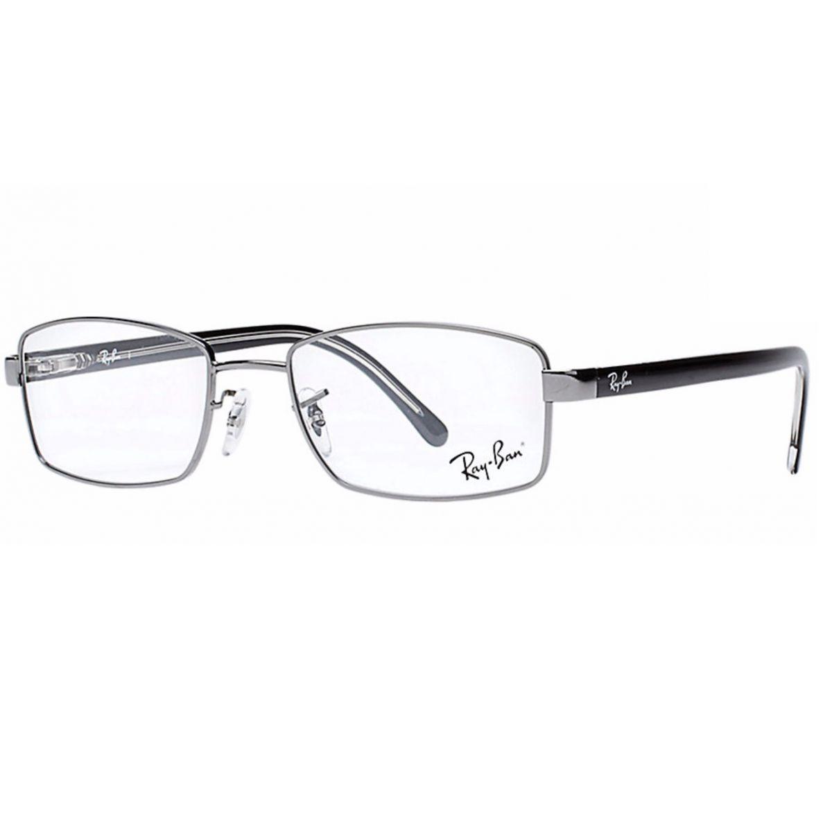 Oculos Masculinos 2013   www.cepar.edu.au. Óculos De Grau Ray Ban RB7027  5565 Tam.56Ray Ban OriginalRay ... 0f9fa6ac5a