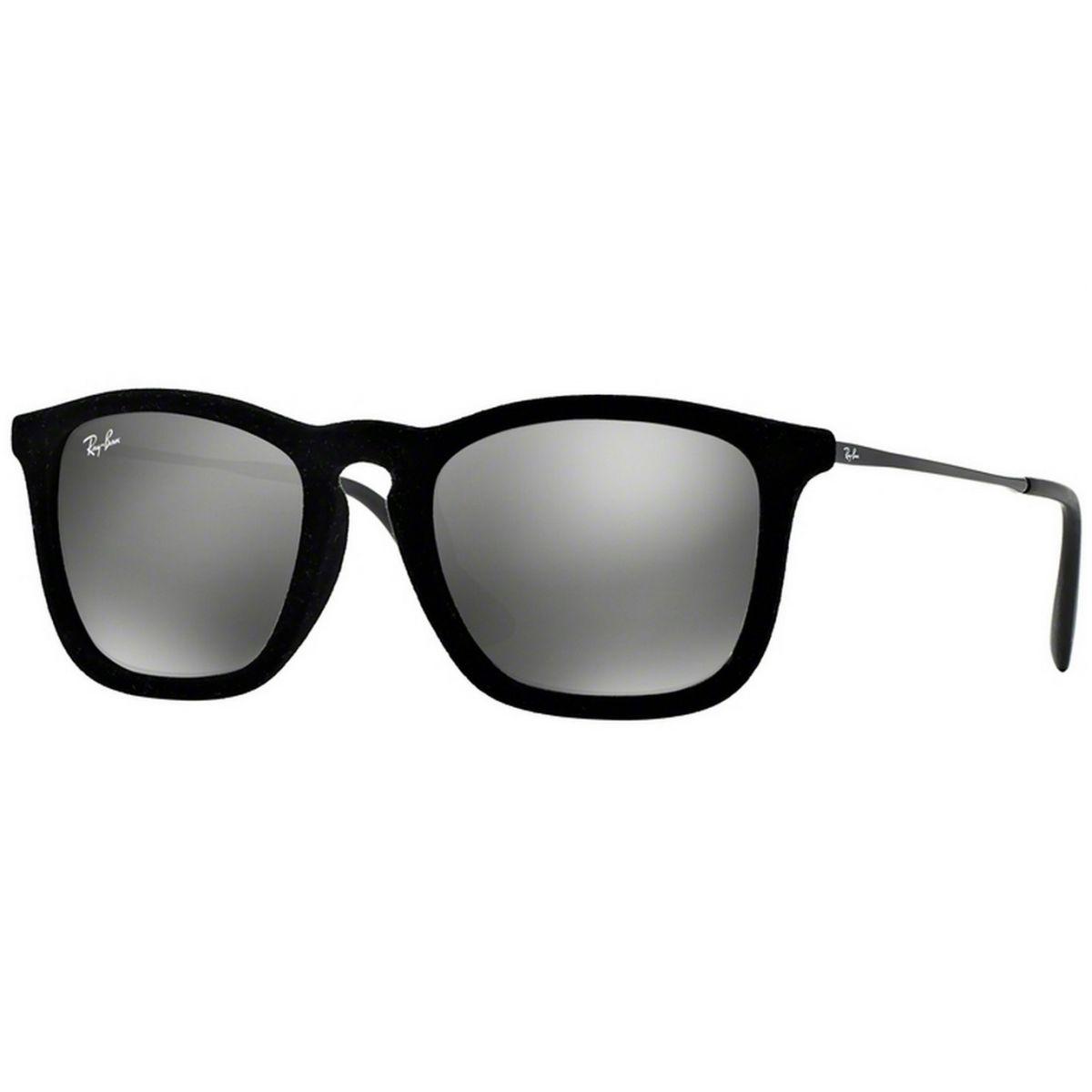 novo ray ban quadrado; oculos ray ban 6182