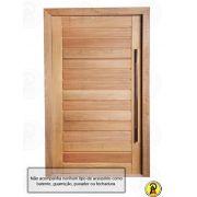 Porta de Entrada Maci�a AD 01 Mapaf