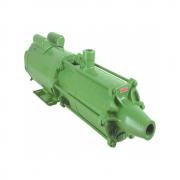 Bomba Schneider Multiest�gio ME AL 1630 V 3 CV Monof�sico com Capacitor 110/220 V