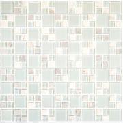 Colortil 1,5x1,5/3x3 Past. Mini Mondrian Mini-07 P�
