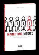 Marketing M�dico