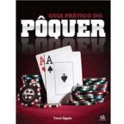 Livro - Guia Pr�tico do P�quer