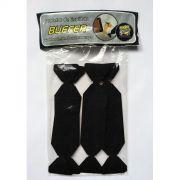 Protetor de esp�tula Buffer - Marca Banana Wrapz