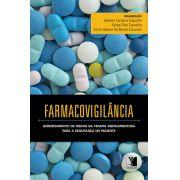 Farmacovigil�ncia