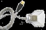 Leitor Smart Card Gemalto PC USB-TR USB 2.0
