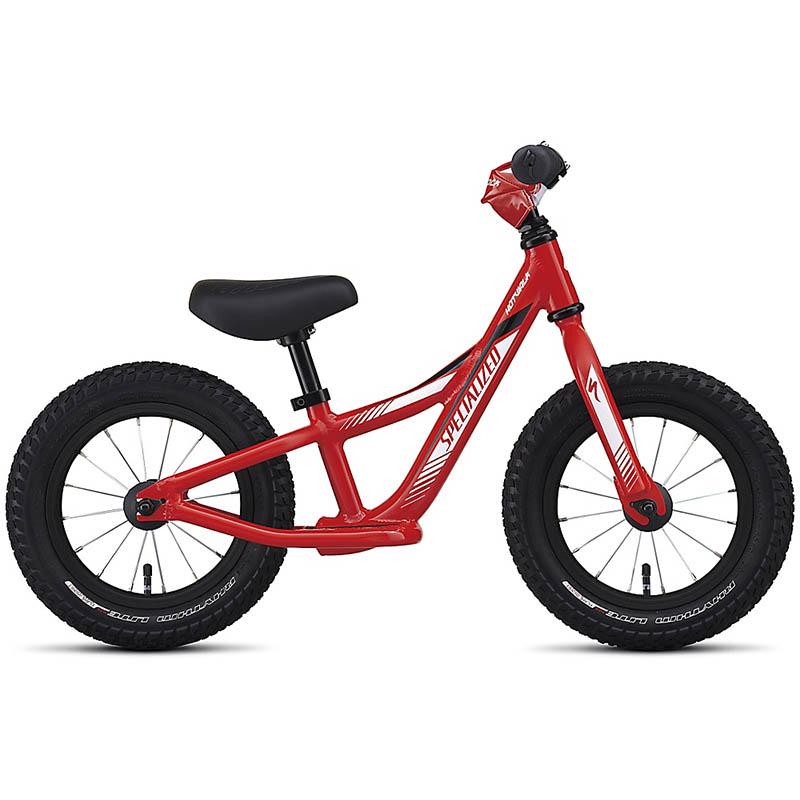 Bicicleta Specialized Hotwalk Int Aro 12 2017