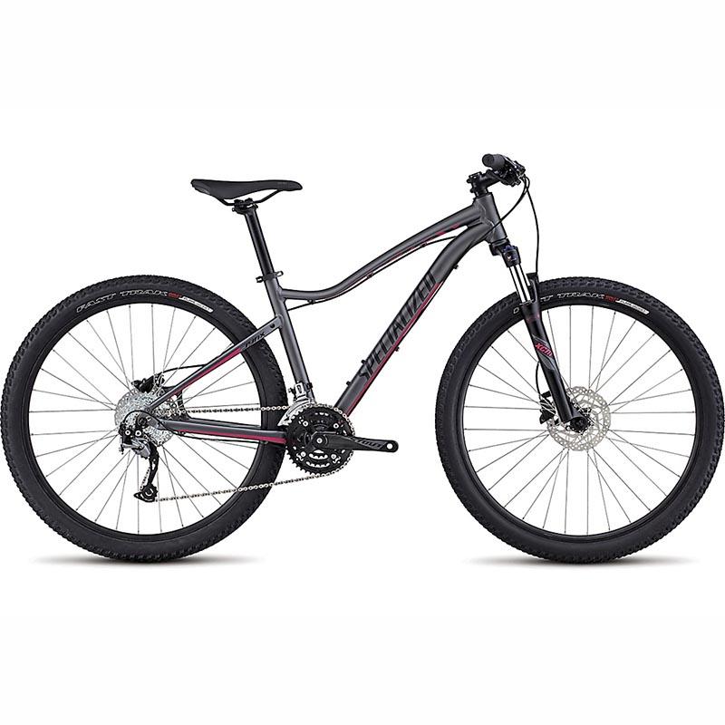 Bicicleta Specialized Jynx Sport 650b 2017