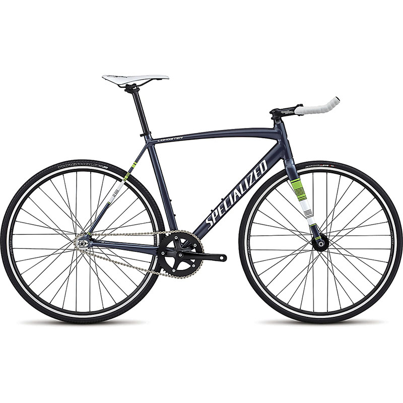Bicicleta Specialized Langster Street 2017